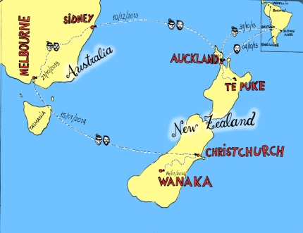 mapa NZ copy