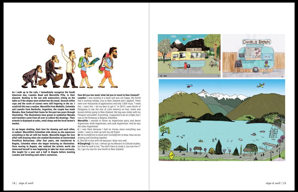 Magazine2-web