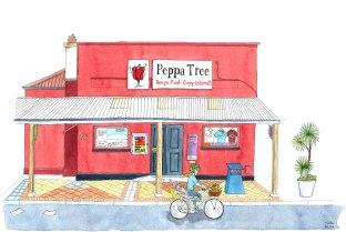 peppatreeweb