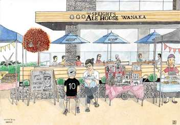 ale-house-farmers-market-web