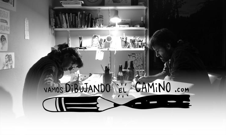 banner-dibujando-el-camino.com3