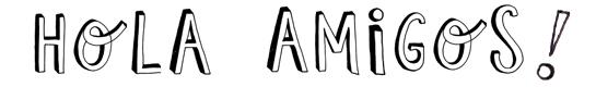 banner Hola Amigos
