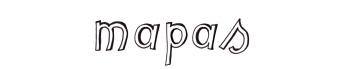 banner title mapas