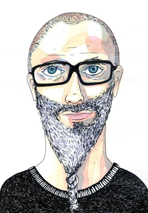 barbas-baja