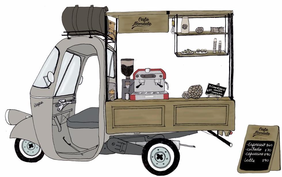 Cafe-Nomade-Vespa-web