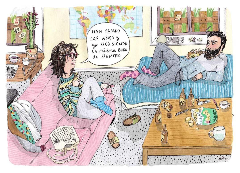casatinta-domestico