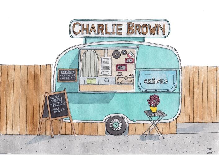 charlie brown WEB72