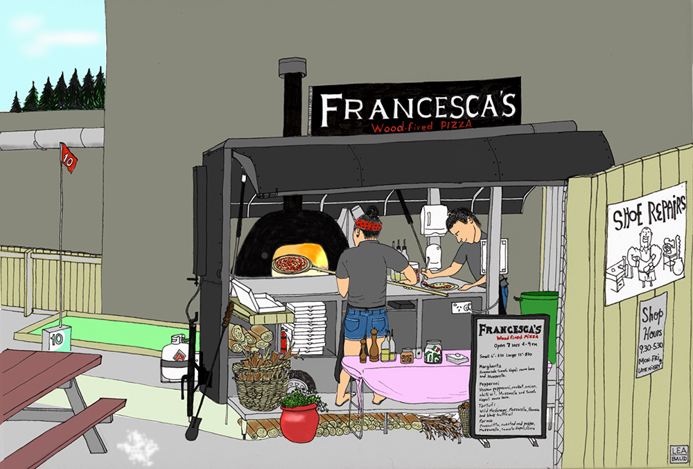 Francescas WEB72