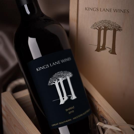 kings-label-c6-mockup