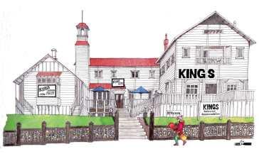 Kings-rgb