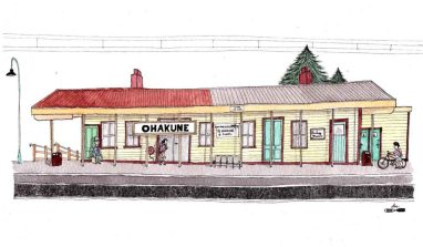 rail-station-ohakune-web