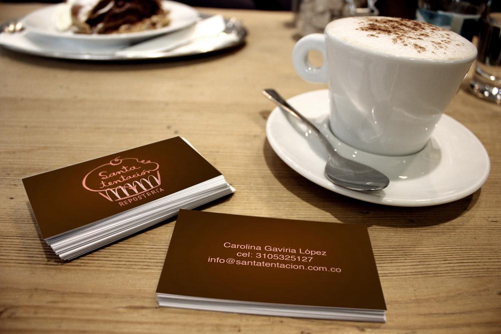 santa-con-cafe