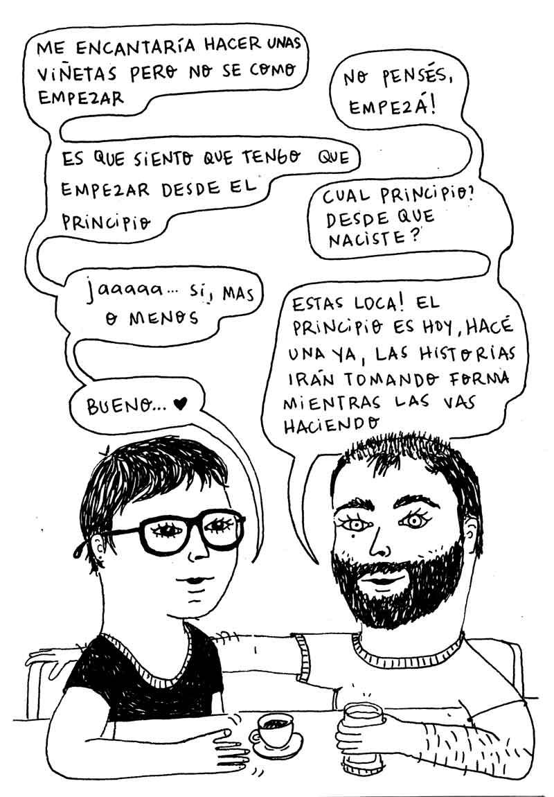 viñeta-comic-Web